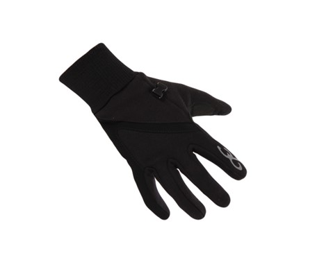 Winter handschoen 36 - 2018