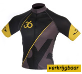 Cycling wear 36