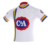 Cycling wear ca