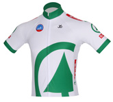 Cycling wear spar
