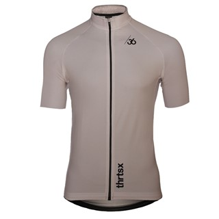 Slider - Cycling Jersey, creme