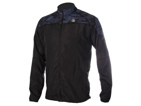 Running Jacket, Man - 36